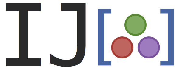 IJulia logo