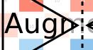 https://raw.githubusercontent.com/JuliaML/FileStorage/master/Augmentor/operations/Crop.png