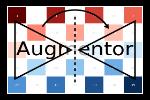 https://raw.githubusercontent.com/JuliaML/FileStorage/master/Augmentor/operations/Resize.png