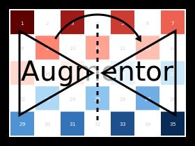 https://raw.githubusercontent.com/JuliaML/FileStorage/master/Augmentor/testpattern_small.png
