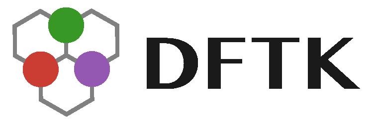 dftk logo