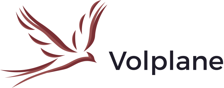 The Volplane Project