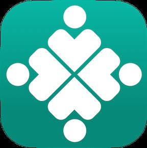 Front-End Checklist Logo