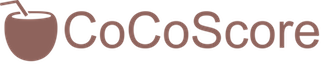 https://github.com/JungeAlexander/cocoscore/blob/master/doc/logos/CoCoScore-text-small.png