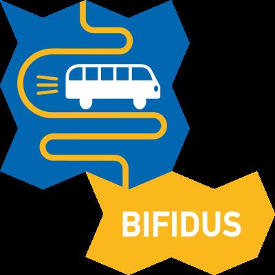 Bifidus logo