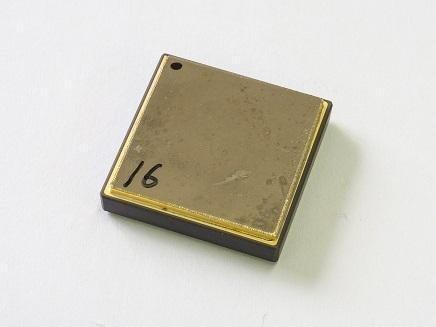 c6455-b