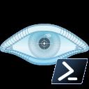 PoshNmap icon