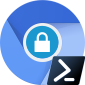 SecretManagement.Chromium icon