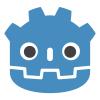 godot_logo