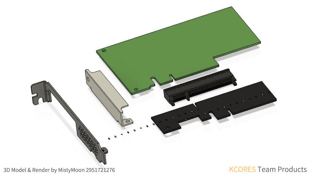 3D-Model-Parts.png