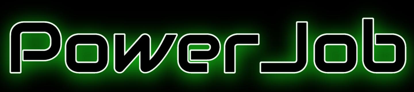 PowerJob