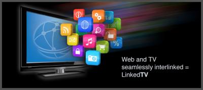 LinkedTV project