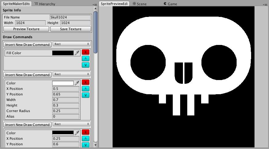 Skull 1024x1024