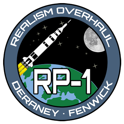 RP-1-Logo-400px.jpg