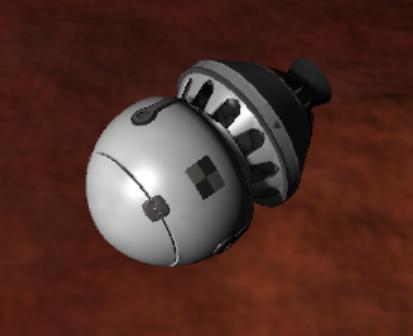 ReentrySphereProbeDuna.png