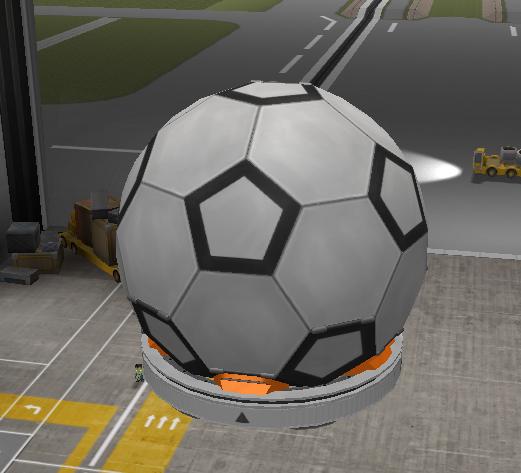 SpaceSphereSoccer.png