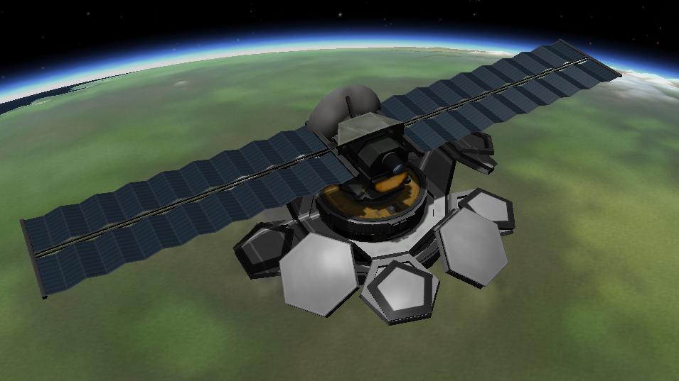 SpaceSphereSoccerDeployed.png