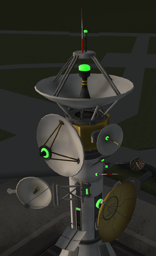 antennas.png