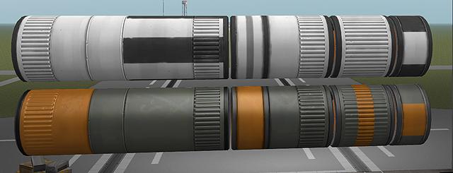 1.25m tanks
