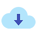 ksemenenko.AzurePushNotifications icon