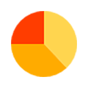 ksemenenko.GoogleAnalytics icon