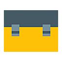 KSemenenko.MVVMBase icon