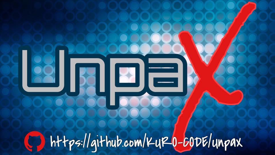 UnpaX.jpg