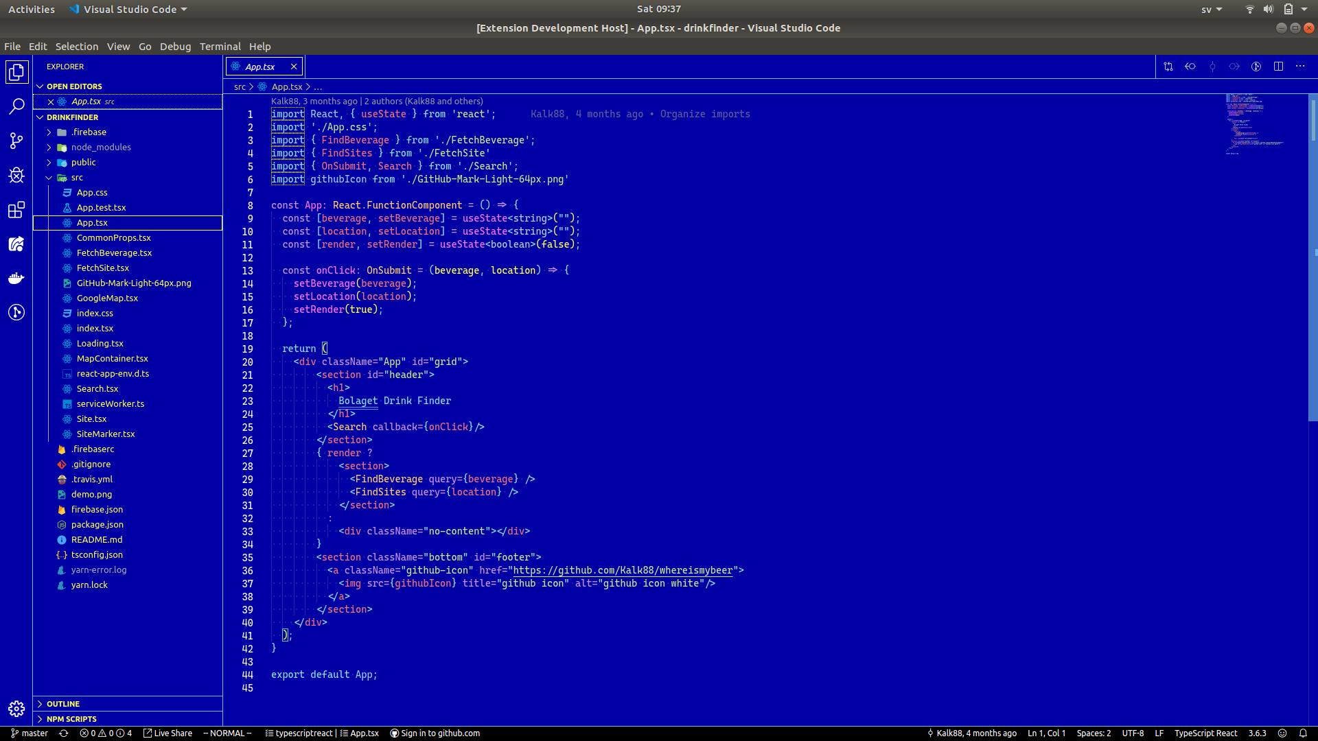 theme-screenshot