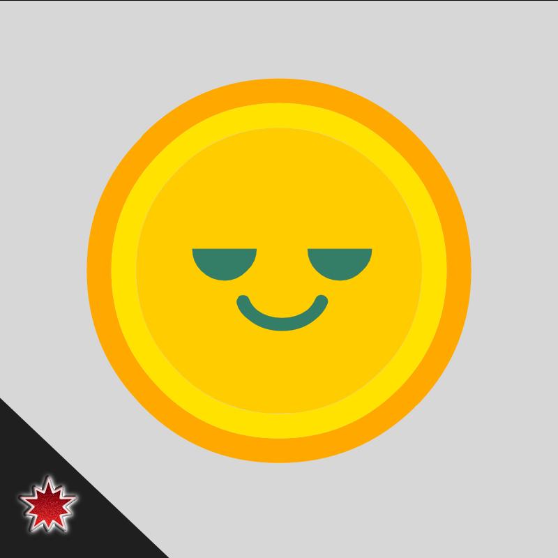 Color Eater - Mobile Demo's icon