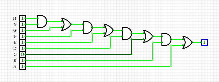 bool_normal_circuit.jpg