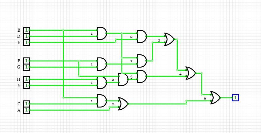 bool_simple_circuit.jpg