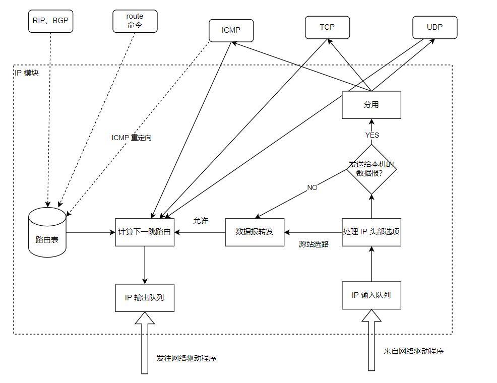 ip_module.jpg