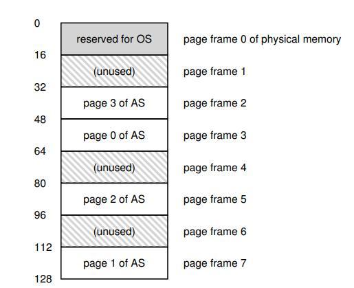 mempic/page/ex_p_1.jpg