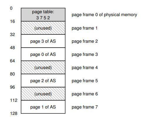 mempic/page/ex_p_2.jpg