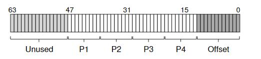 mempic/vmc/64bit_tb.jpg