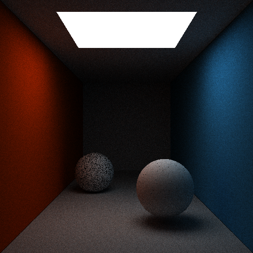 pathtracer