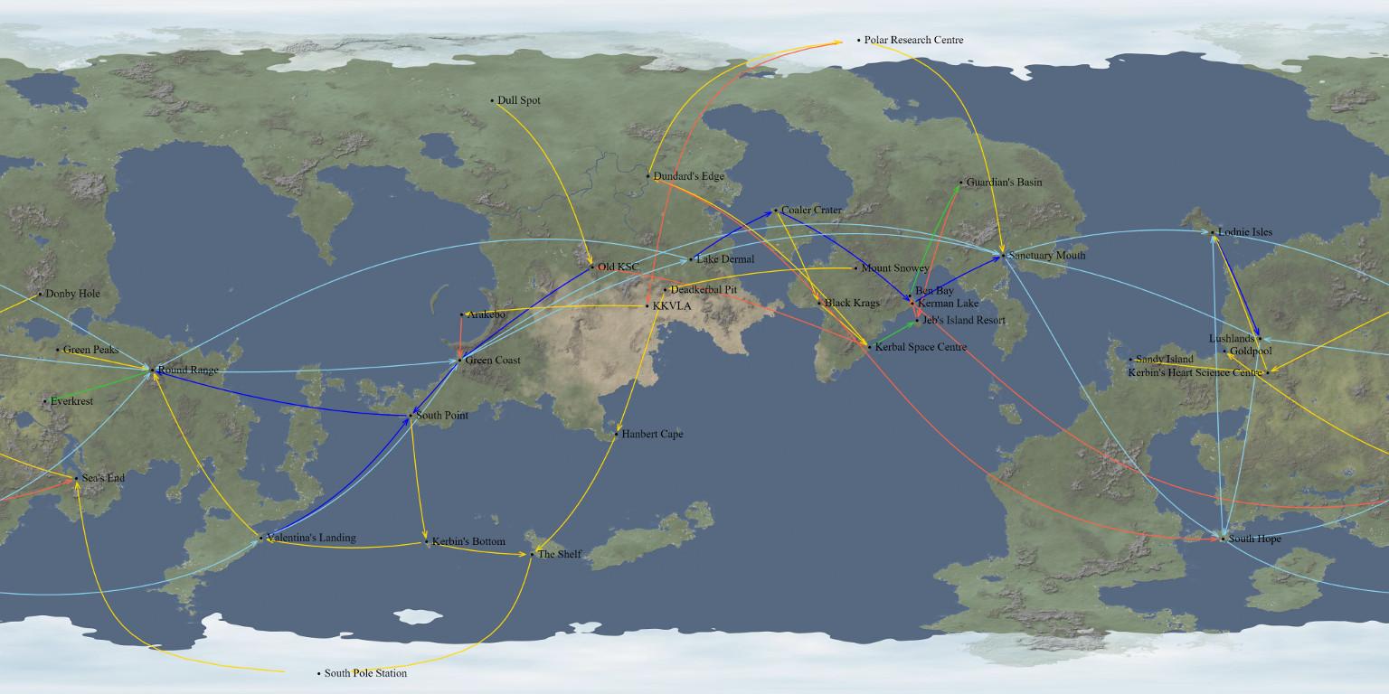 RoutesSmall.jpg