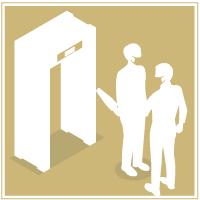 客户旅程移民与安全