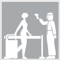 Voyage-Client-Entrée-Terminal