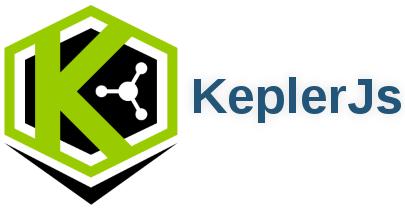 KeplerJs