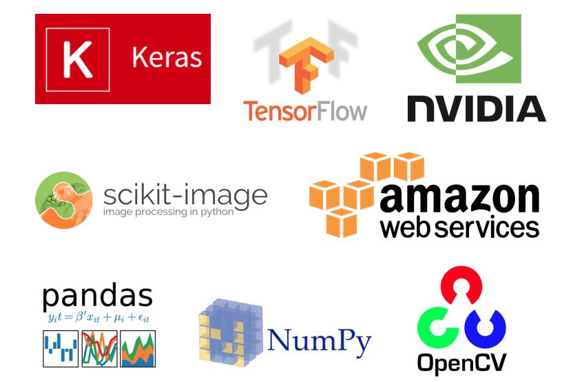 tech_stack_banner