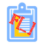 LoggerF Logo