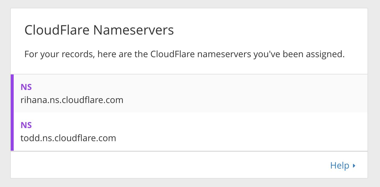 server_name