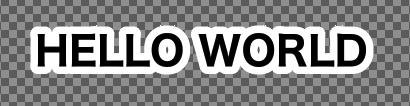 https://raw.githubusercontent.com/Kimserey/BlogArchive/master/img/20161215_gimp/13-helloworld.png