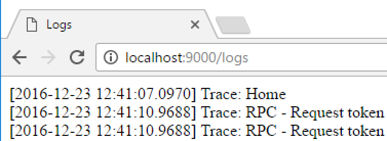 https://raw.githubusercontent.com/Kimserey/BlogArchive/master/img/20161223_logs/http.png