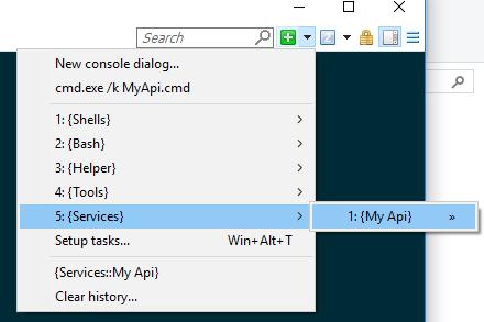 access_task