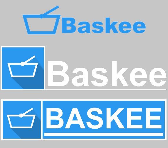 baskee