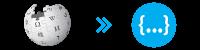 wikiparser logo