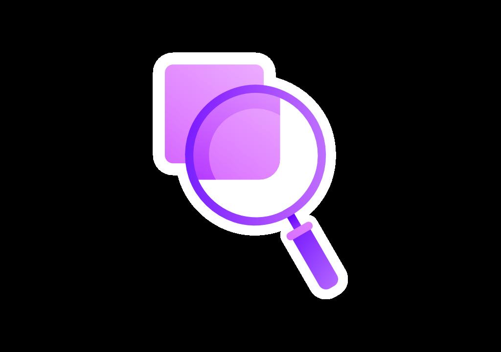 Zoomtastic Logo