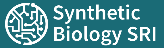 University of Cambridge Synthetic Biology Strategic Research Initiative